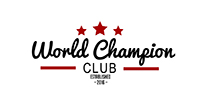 WORLD CHAMPION CLUB